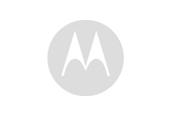 Protected: Motorola